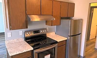 Kitchen, 310 N Raymond Rd, 1