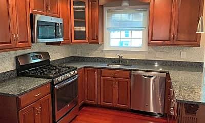 Kitchen, 15509 Moravia Ct, 1