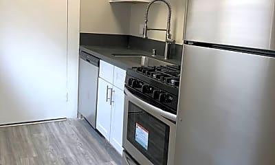 Kitchen, 1634 Arapahoe St, 0