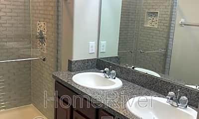 Bathroom, 14802 Emerald Landing Pl, 2