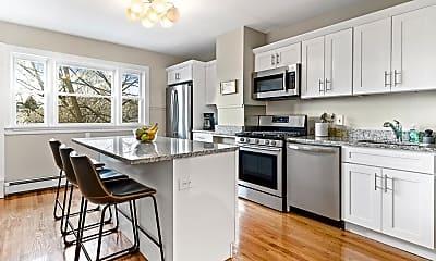 Kitchen, 30 Putnam St 2, 0