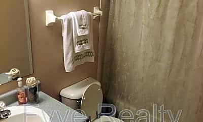 Bathroom, 3180 Retriever Rd, 2