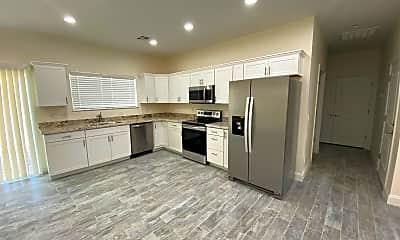 Kitchen, 530 E Eva St A, 0