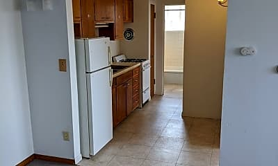 Kitchen, 1510 Grandview Dr, 0