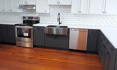 Kitchen, 26 S State St, 0