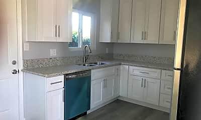 Kitchen, 3109 Bernis Ct, 0
