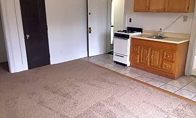 Kitchen, 211 N Adams St, 1