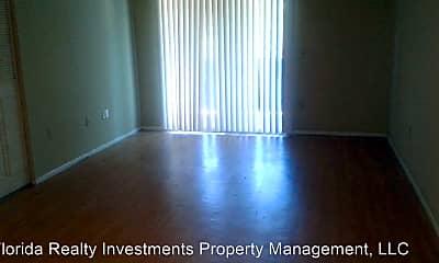 Living Room, 904 Lake Destiny Rd, 2