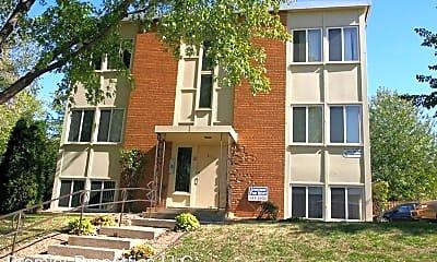 Building, 4331 Xerxes Ave S, 0