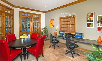 9931 Hyatt Resort Dr, 1