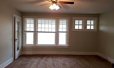 Bedroom, 417 W 1st St, 0