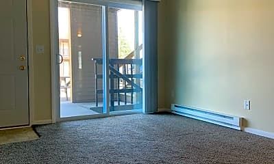 Living Room, 1316 Honeysuckle Ln, 0