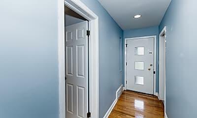 Bedroom, 33 Briarwood Ln, 1