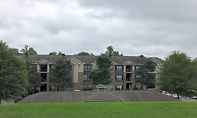 The Estates at Legends, 0