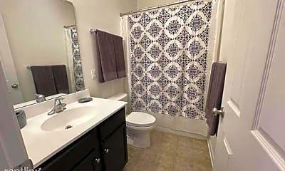 Bathroom, 1525 DeKalb St, 2