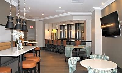 Dining Room, 3101 N Hampton Dr 1213, 2