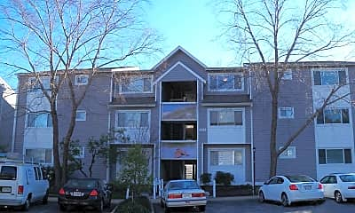Ocean Trace Lane Condominiums, 2