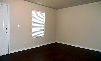 Bedroom, 267 S 590 W, 1