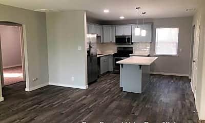 Kitchen, 5918 Belleau Wood Ln, 1