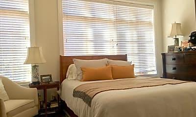 Bedroom, 112 Liberty View Dr. 2B, 2