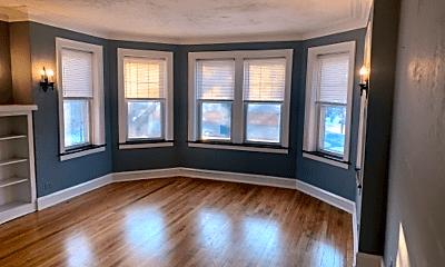 Living Room, 8207 S Jeffery Blvd, 0