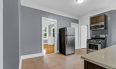 Kitchen, 381 Legion St, 1