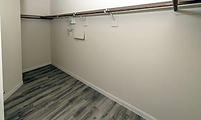 Bathroom, 21734 N Werrington Way, 2