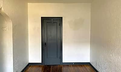 Bedroom, 4806 E Washington St, 2