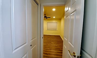 Bathroom, 3114 Ashbrook Ct, 2