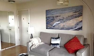 Bedroom, 45 Harbor Oak Dr, 1