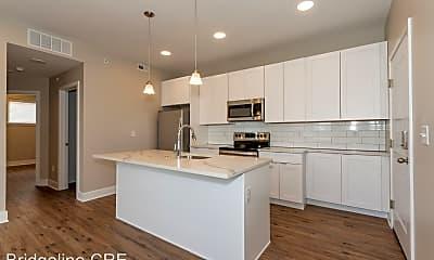 Kitchen, 2220 Master St, 2