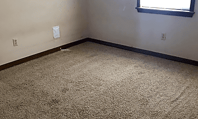 Living Room, 1014 Sybil Dr, 2