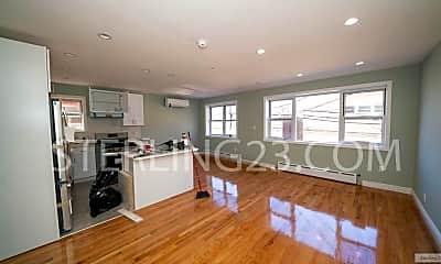 Kitchen, 21-43 32nd St, 0