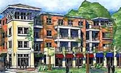 West River Commons, 0