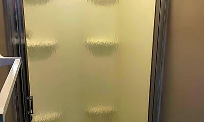 Bathroom, 204 Potomac Ave, 2