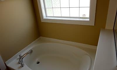 Bathroom, 237 Pearson Place, 2