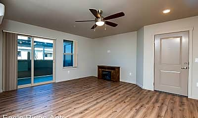 Living Room, 2530 SW Cherry Park Rd, 2