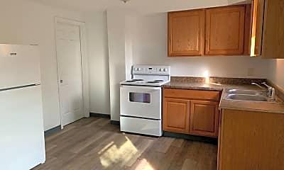 Kitchen, 1213 Lockhurst Rd, 1
