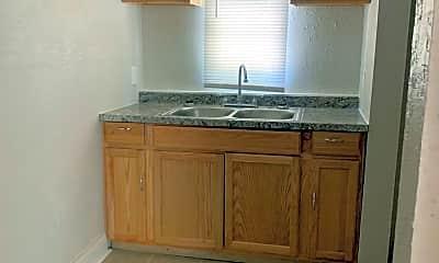 Kitchen, 126 E 11th St 1, 0