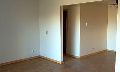 Bedroom, 1857 Roosevelt Ave, 2
