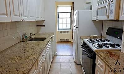 Kitchen, 35-24 78th St B-27, 0