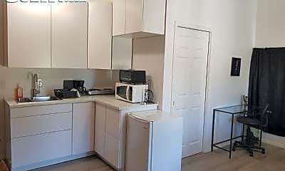 Kitchen, 510 Couch St, 2