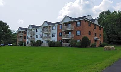 Country Brook Estates, 0