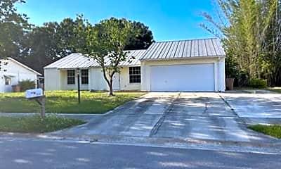 Building, 15836 Keygrass Ln, 0