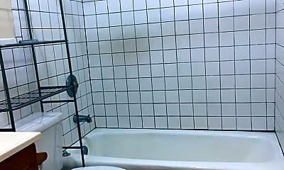 Bathroom, 1230 Wanaka St, 2