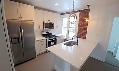 Kitchen, 404 Walter St, 0