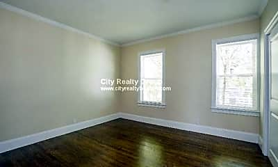 Bedroom, 2973 Washington St, 1