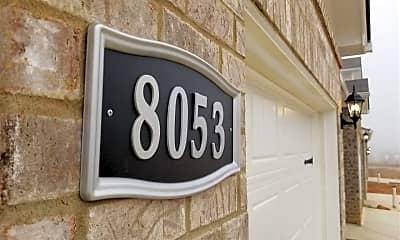 8053 Hagood St, 1