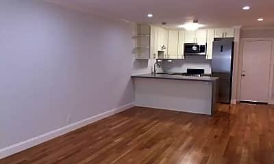 Kitchen, 180 Montecito Ave, 1
