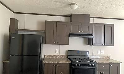Kitchen, 2290 Cobban St, 0